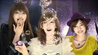 SNSD__Genie (Samsung HD Demo) (HD-1080p)