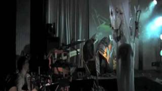 THE NORWEGIAN OPRA Opra gala 4/10