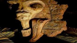 Presencia alienígena a través de la Historia