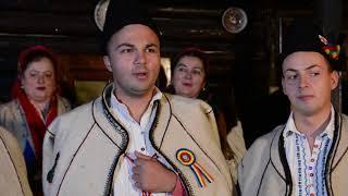 Remus Bondar, Vlad Ștef, Ovidiu Piscoi - Colinda țigănească !!! Nou !2018!