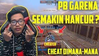Download Video CHEATER MAKIN BANYAK?? SURAT TERBUKA UNTUK GARENA DAN ZEPETTO // Gameplay Point Blank Indonesia MP3 3GP MP4