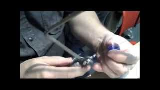 Wax Carving for Lapidary and J…