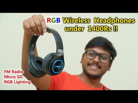 awesome-rgb-wireless-headphones-under-1400-rs-!!