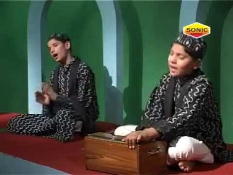 Hussain Jaisa Wafa Ka || حوسین || Nabi Ka Nawasa || Husain Heart Toching Video Hd1080p