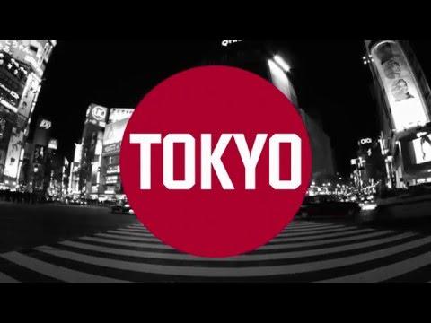 Magicien Tokyo / Vinz Magicien