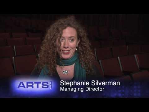 NPT Arts Break: The Belcourt Theatre