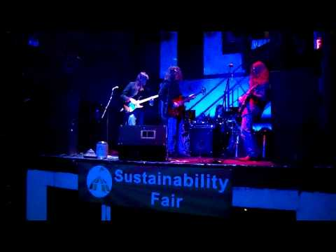 Of The Dell - Rock Show cover by wings