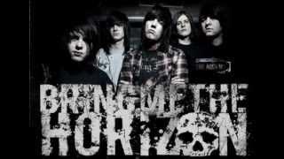 Download Video Bring Me The Horizon FULL album DON'T GO MP3 3GP MP4