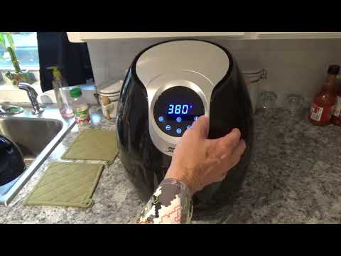 power-air-fryer-xl-and-a-great-baked-potato