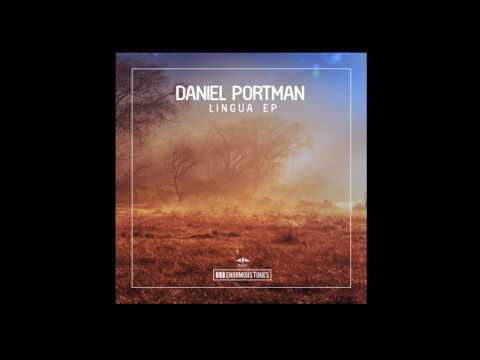 Daniel Portman - Benham Creek