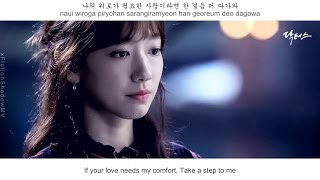 Video Jung Yup  - It's Love FMV (Doctors OST Part 3)[Eng Sub + Rom + Han) download MP3, 3GP, MP4, WEBM, AVI, FLV April 2018