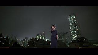 森山愛子 - 会津追分