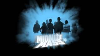 Keys N Krates - Midnite Mass (Audio) l Dim Mak Records