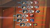 Overwatch - Craziest Team Kills