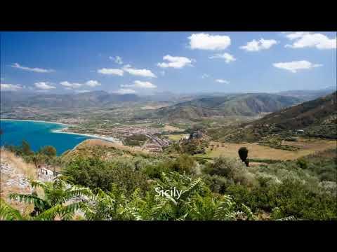 Música Siciliana
