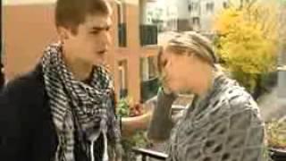 Аз уча български. 2 курс. 8 урок