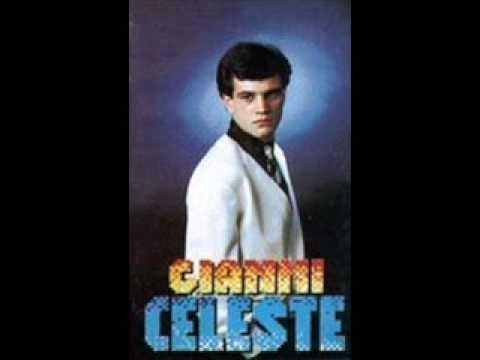 Gianni Celeste - CREDIMI