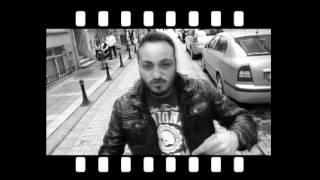 Ayanfer - Kirli Oyunlar ( Official Video Clip ) mp3 indir