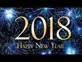 La Mejor Música Electrónica Enero 2018,Code Chord Edm Boom 004,Mix Electro Febrero 2018