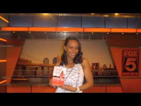 Talk SexCetra w/ ToyClosetNYC Ft. Guest Janvieve Naemani Fogle: http://www.mashpedia.com/Sexcetera