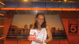 Talk SexCetra w/ ToyClosetNYC Ft. Guest Janvieve Naemani Fogle