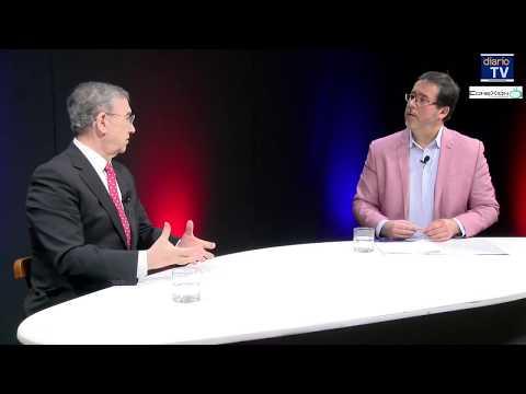 ACTI AG - Conexión Empresarial TV