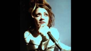 Cassie - Flyleaf [instrumental acoustic]