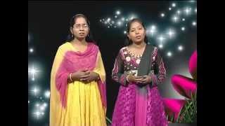 pavani song mahimaswrupuda tv shooting song rev p suresh hyderabad jgm ministry hyd