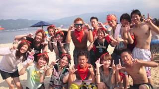 Unlimited Crew Summer!!! 山口賢人 検索動画 27