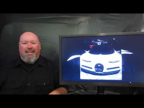 Lamborghini For Sale. Porsche 718 Cayman Sport Cup Edition. Kylie Jenner & Her Bugatti Chiron.