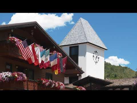 Village Center Condo #4E | Vail Village, CO