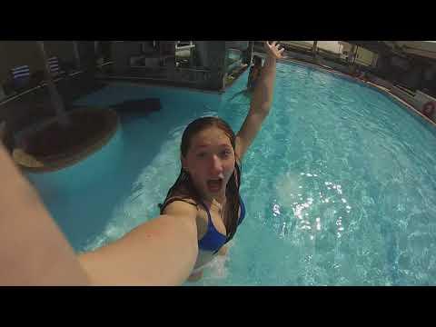 L'Fisher Pool