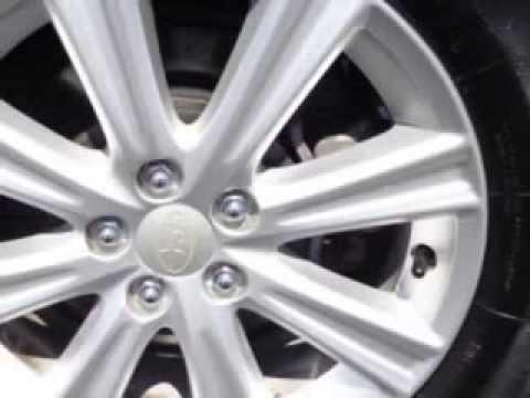 Grayson Hyundai Knoxville Tn >> 2012 Subaru Legacy Grayson Hyundai Knoxville, TN 37923 ...