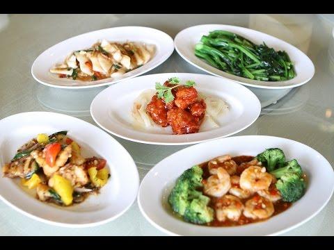 افضل 10 اطعمة| لتعزيز صحة المخ والاعصاب الجزء الثاني