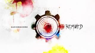audiomachine - Helios REMIXED (Witchman)
