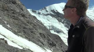 20130725 Mont Blanc Summit