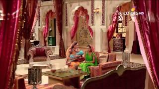 Balika Vadhu - बालिका वधु - 16th April 2014 - Full Episode (HD)