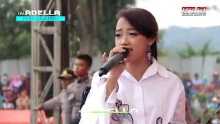Sawangen - Arneta Julia Om.ADELLA Live Darmayasa Banjarnegara