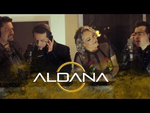 MIA - ALDANA - BENNY IBARRA