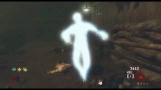 Como matar al zombie electrico - Call of duty black ops 2