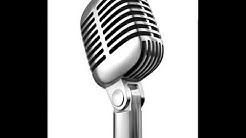 Melanie Martinez - Seven Nation Army - Karaoke