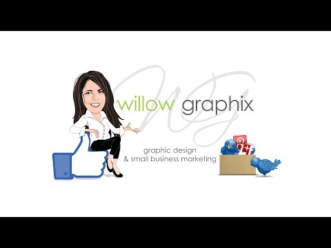 Welcome to Willow Graphix