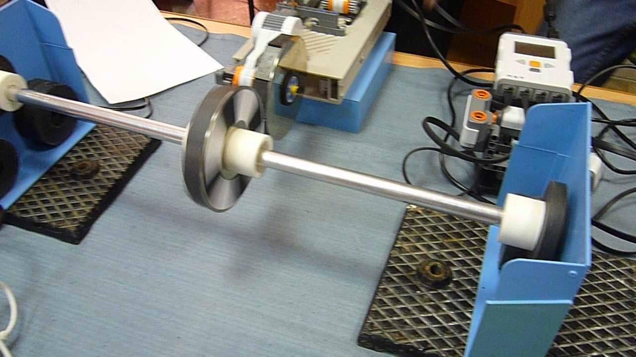 Electromagnetic Car Suspension System Bose - It's unbelievable .