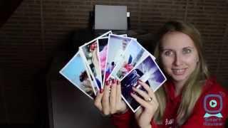 Review Imprimanta foto Epson L850