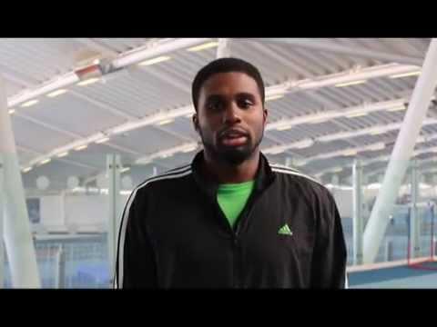 Eugene Ayanful-JLB Sport Stars