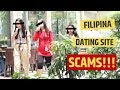 Instant Girlfriend in The Philippines (No waiting required ...