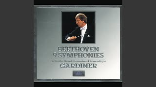 Beethoven: Symphony No.2 In D Major, Op.36 - 3. Scherzo (Allegro)