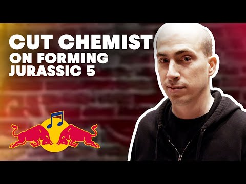 Morgan Geist Lecture (Seattle 2005) | Red Bull Music Academy