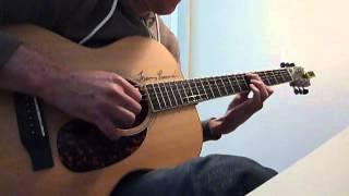 Steeplechase Lane-Jerry Reed (Instrumental)