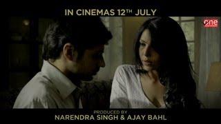 B.A. Pass - Promo 3 | Shilpa Shukla | Shadap Kamal